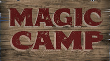 Magic-Camp-Sign